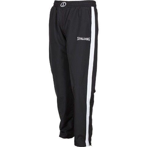 Evolution Woven Pants