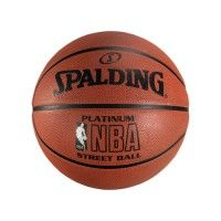 Basketball NBA Platinum Streetball