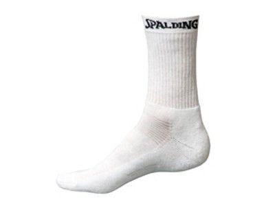 Socken Mid Cut