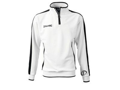 Evolution Quarterzip
