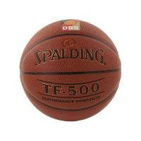 Basketball TF 500