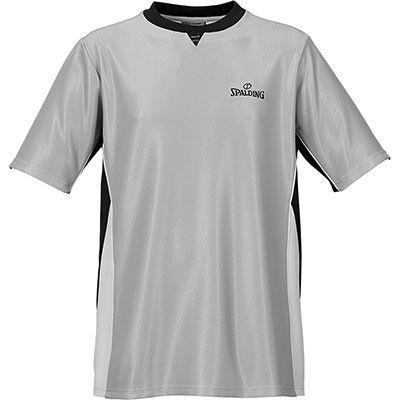 Schiedsrichter Shirt Pro