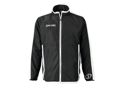 Evolution Woven Jacket
