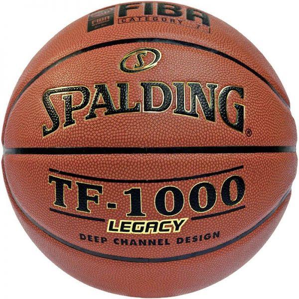 Basketball TF 1000 Legacy